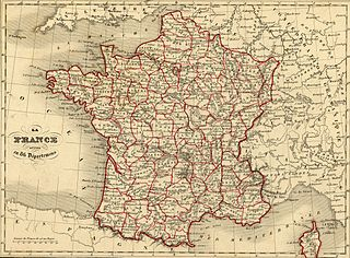 320px-Carte_France_Vuillemin_1843