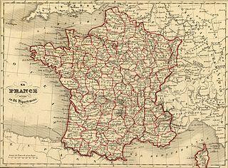 320px-Carte_France_Vuillemin_1843