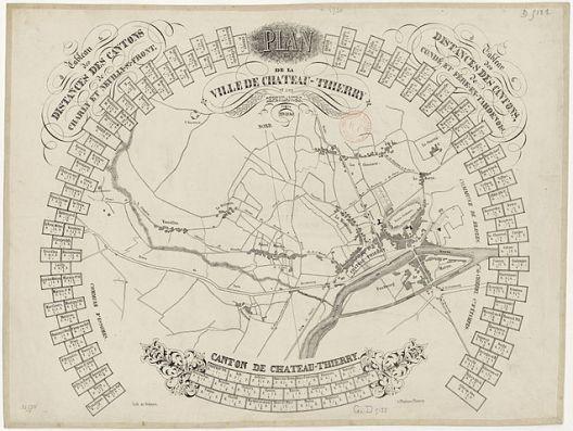 637px-Plan_de_la_ville_de_Château-Thierry_et_ses_dépendances_-_fin_1840