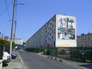 320px-Clichy_sous_Bois_Chemin_des_postes
