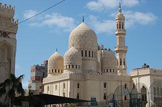 320px-Abu_al-Abbas_al-Mursi_Mosque01