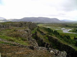 320px-Þingvellir_faille_2003