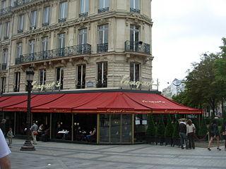 320px-Fouquet's