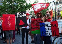 220px-Manifestation_mémoire_de_Clément_Méric_Strasbourg_6_juin_2013