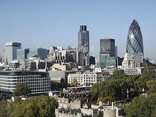 320px-City_of_London
