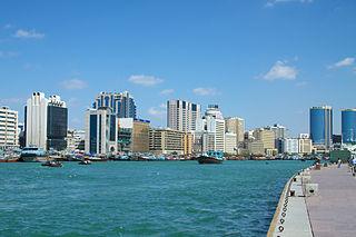 320px-Dubai_Creek_from_Bur_Dubai_(5374118618)