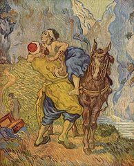 194px-Vincent_Willem_van_Gogh_022
